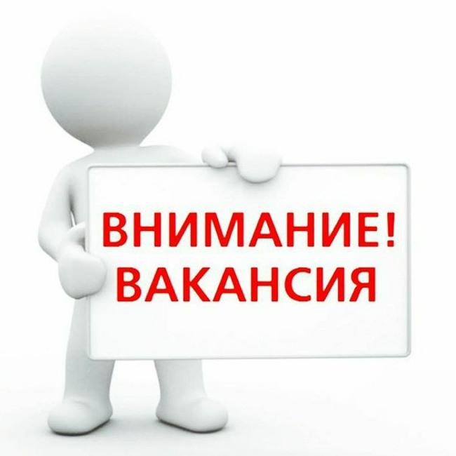 91346a49e4a395498ccb875d1624e37b.jpg